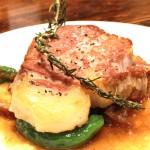 galicia pork